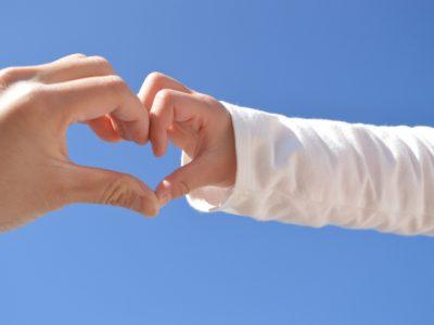 財産管理委任契約と任意後見契約