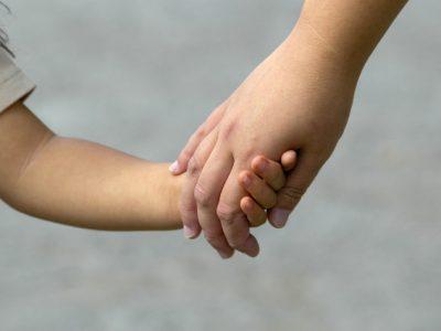 離婚時の取り決め、養育費について
