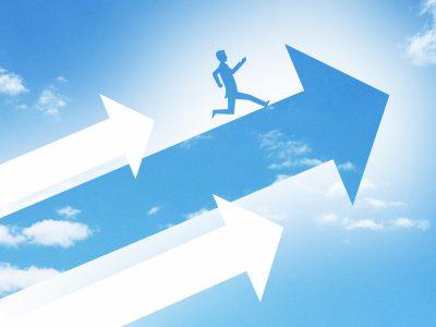 小規模事業者持続化補助金、採択決定。
